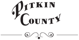 pitkin-county