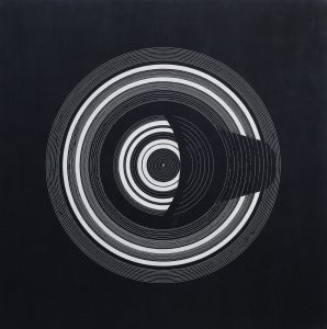 orozco-saturns-rings