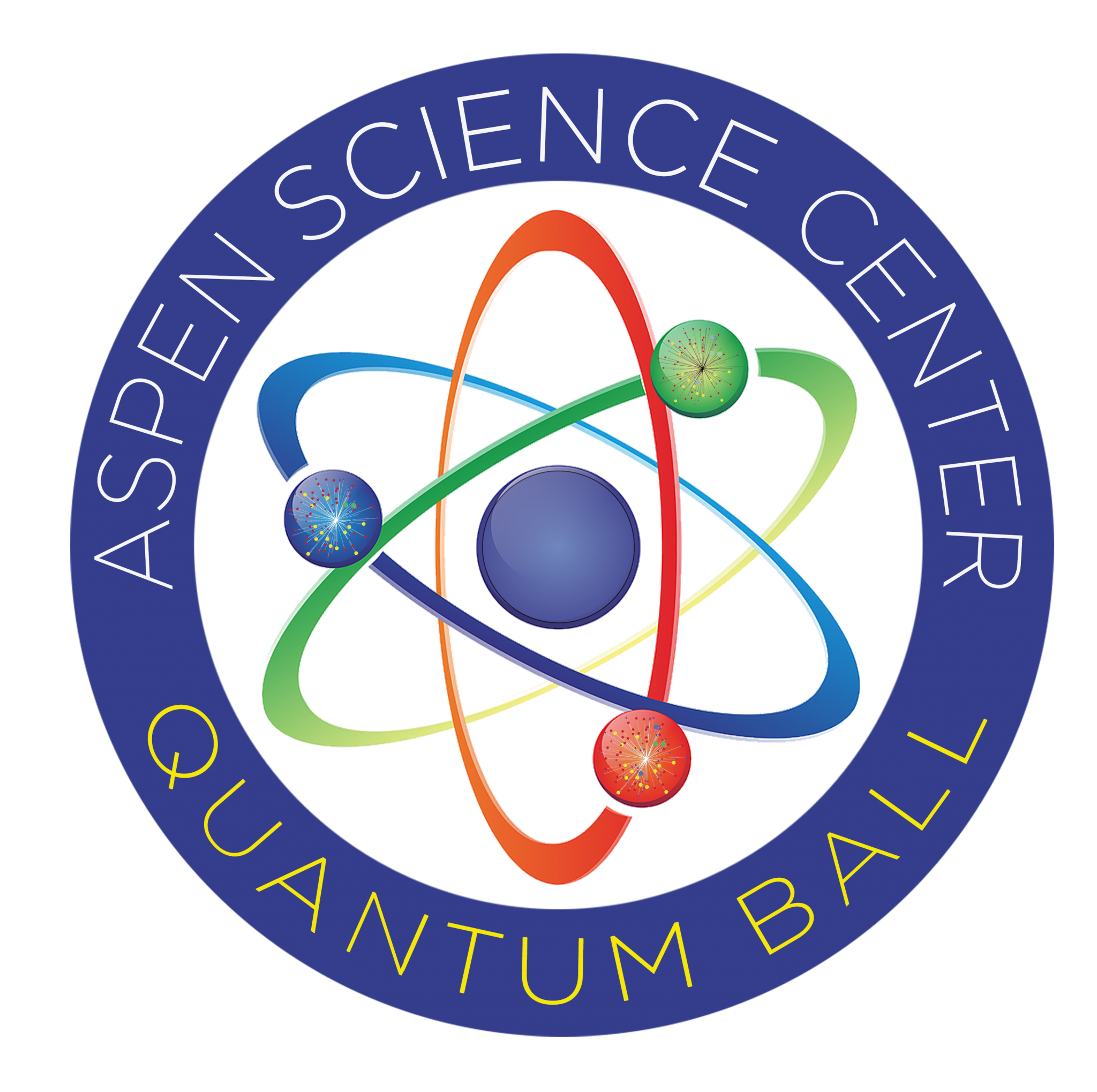 Aspen Science Center announces kickoff of the Quantum Ball!