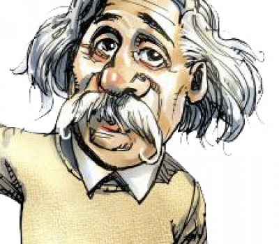 More on Einstein's Theory of Relativity