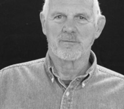 Harry Teague Joins Aspen Science Center Board of Directors