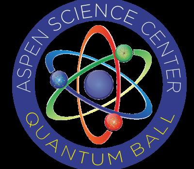 Aspen Science Center announces kickoff of the Quantum Ball!